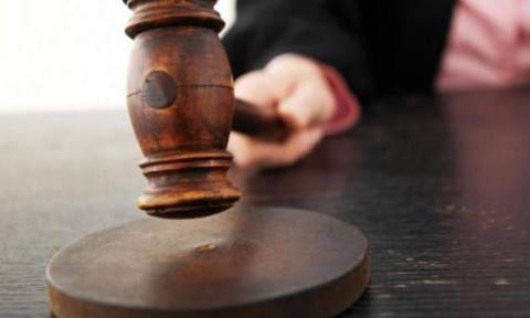 Αρνητική εξέλιξη στην αγωγή των αγωνιστών της ΕΟΚΑ για τον βασανισμό τους από τους Βρετανούς