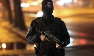 Συναγερμός στην Τουρκία: Συνελήφθησαν Γαλλίδες τζιχαντίστριες που αναζητούσε απεγνωσμένα η Interpol