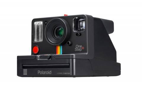 Αυτή η φωτογραφική μηχανή θα σου θυμίσει …παλιές εποχές