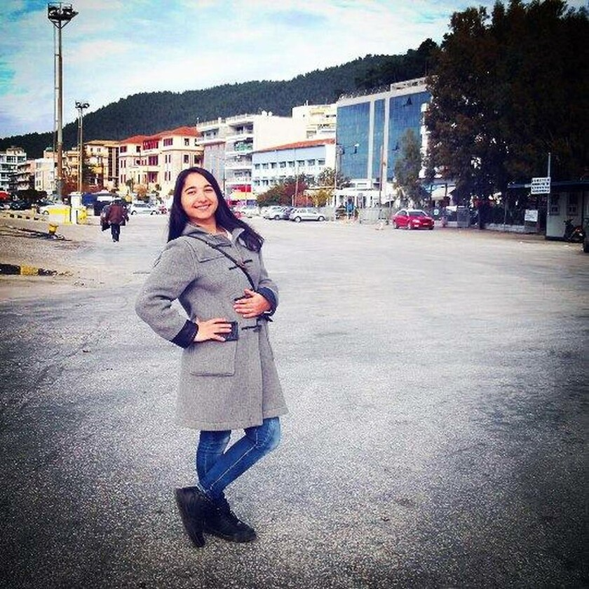 Δολοφονία 29χρονης στην Κέρκυρα: Τη σκότωσε με σιδερόβεργα γιατί είχε σχέση με Αφγανό