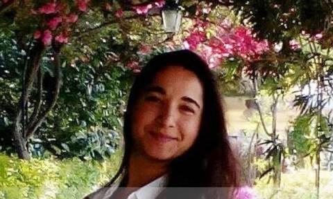 Δολοφονία 29χρονης στην Κέρκυρα: Τη σκότωσε με σιδερόβεργα γιατί είχε σχέση με Αφγανό (pics&vid)