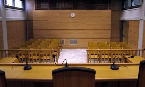 Εισαγγελείς για Πολάκη: Ελπίζουμε να εκφράζει προσωπικές απόψεις και όχι της κυβέρνησης