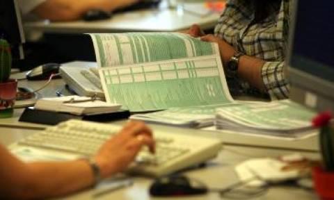 Χωριστές φορολογικές δηλώσεις: Ποιους συμφέρει το «διαζύγιο»