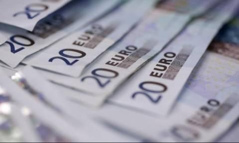 ΑΑΔΕ: Αυξήθηκαν κατά 857 εκατ. ευρώ οι οφειλές στο Δημόσιο τον Νοέμβριο