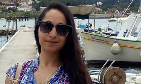 Έγκλημα στην Κέρκυρα: Τα τελευταία λόγια της 29χρονης Αγγελικής πριν τη δολοφονήσει ο πατέρας της