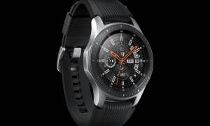 Το 4G έξυπνο ρολόι που δεν χρειάζεται SIM