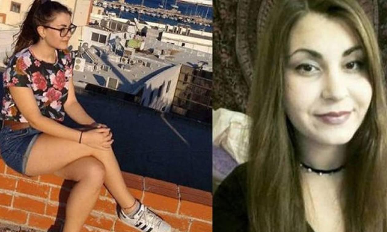 Αιμόφυρτος στο κελί του ο δολοφόνος της Ελένης Τοπαλούδη
