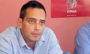 Σακελλάρης: Η ΝΔ δεν μπορεί να παίζει με την σκιά της για την διαφθορά