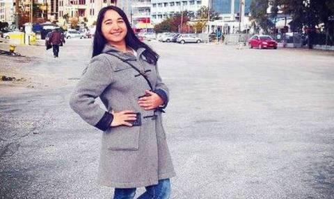 Αποκλειστικό CNN Greece: Τι αποκάλυψε ο παιδοκτόνος της Κέρκυρας στο δικηγόρο του