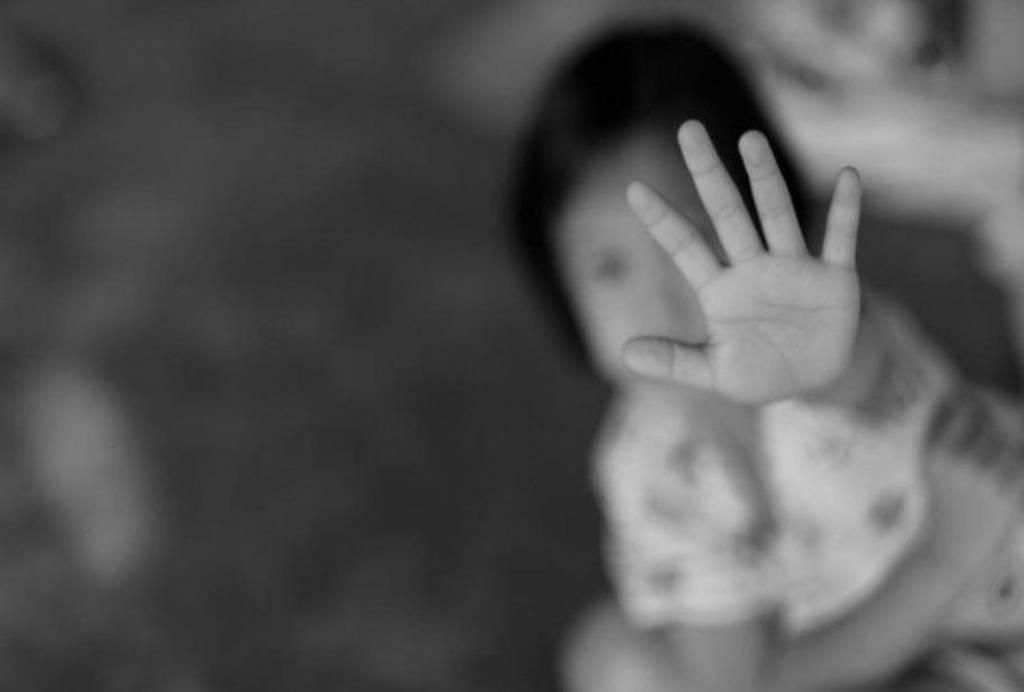 Φρίκη στη Ρόδο: Μητέρα, παππούς και θεία ασελγούσαν σε 7χρονο κοριτσάκι
