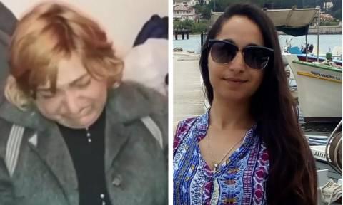 Σπαράζει η μάνα της Αγγελικής: Θέλω να έρθει σπίτι μας να την κλάψω