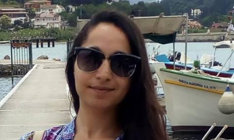 Φονικό στην Κέρκυρα: Σοκάρει η ιατροδικαστής (vid)