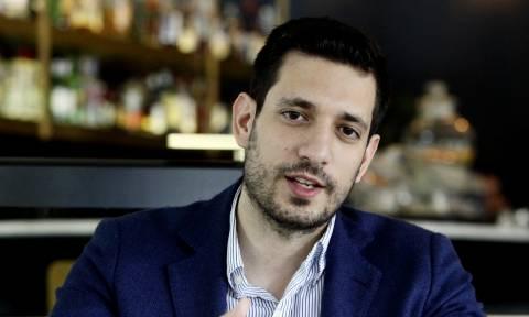 Υπόθεση Novartis - Κυρανάκης: Να απολογηθεί ο Τσίπρας για τη θεσμική εκτροπή
