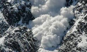 Μυστήριο με την εξαφάνιση τεσσάρων τουριστών που έκαναν σκι - Τους παρέσυρε χιονοστιβάδα;