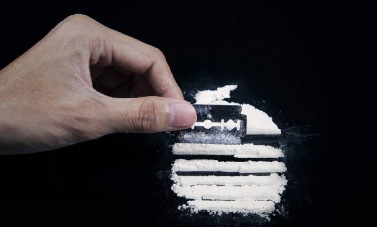 Τα ονόματα της κοκαΐνης στο κύκλωμα των Χανίων - Έτσι γινόταν η διακίνηση