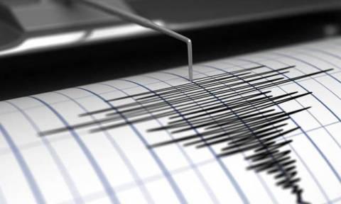 Σεισμός στην Αλβανία - Ταρακουνήθηκε και η Κέρκυρα