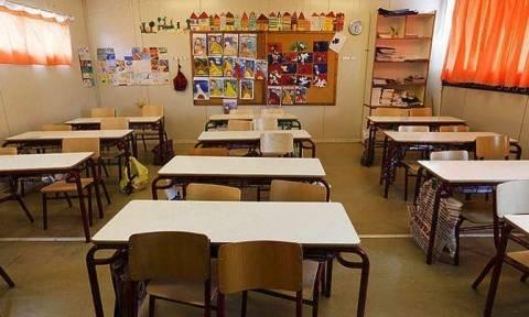 Τα μαθήματα αρχίζουν - Αυτές είναι οι οδηγίες στους διευθυντές των σχολείων
