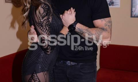 Πασίγνωστο ζευγάρι της ελληνικής σόουμπιζ παντρεύεται μέσα στο 2019!