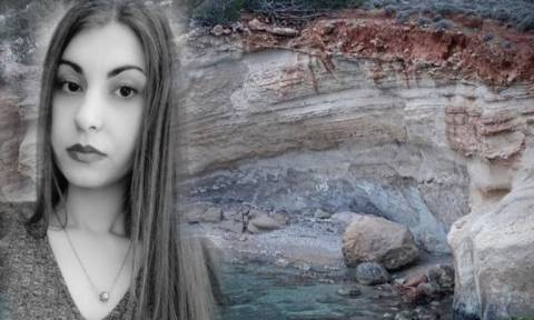 Έγκλημα στη Ρόδο: Νέες αποκαλύψεις σοκ για τους δολοφόνους της Τοπαλούδη