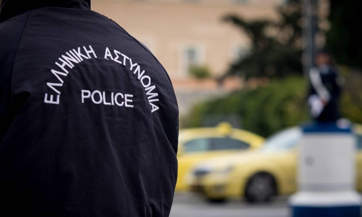 Θεοφάνεια: Κυκλοφοριακές ρυθμίσεις σε Αθήνα και Πειραιά - Ποιοι δρόμοι θα κλείσουν