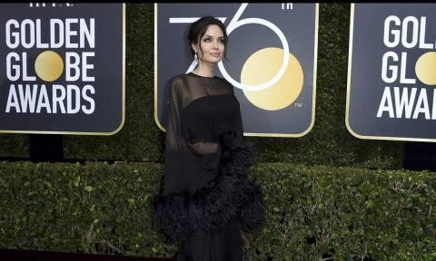 Golden Globes: Οι 20 καλύτερες εμφανίσεις στην ιστορία των βραβείων