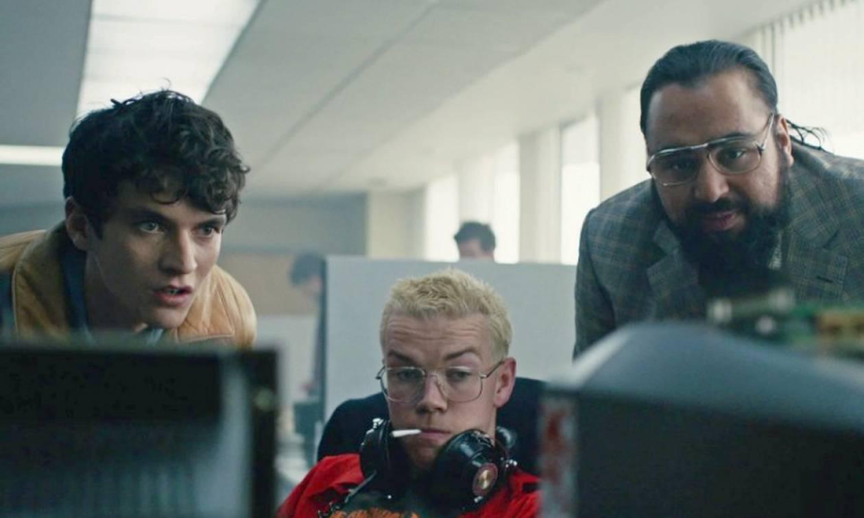 Παγκόσμιος σάλος: Αυτή είναι η ταινία που ΕΣΥ επιλέγεις τη συνέχεια με το τηλεκοντρόλ!