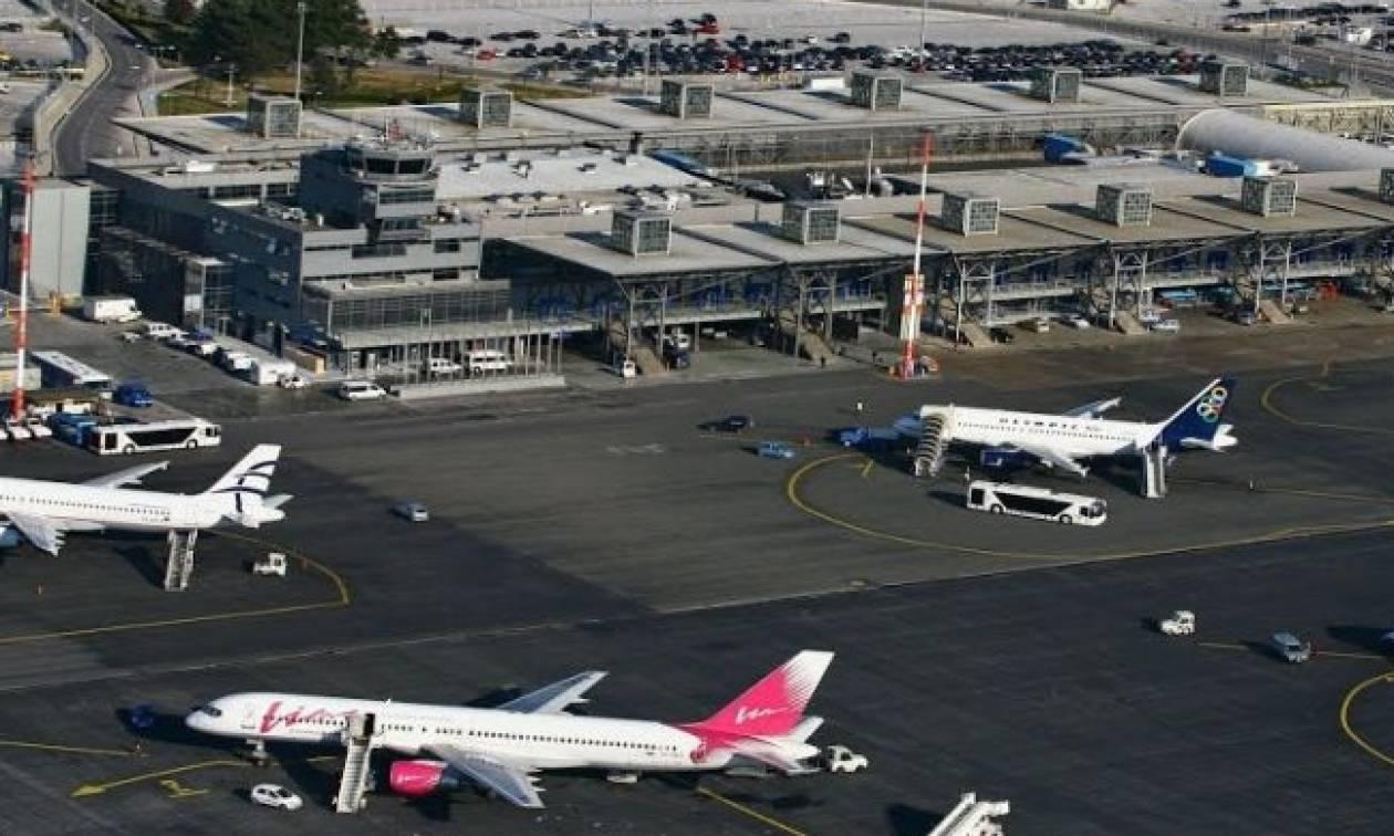 Ομαδικές μηνύσεις επιβατών για την πτήση που αντί για Θεσσαλονίκη κατέληξε στη Ρουμανία