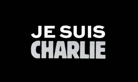 Σαν σήμερα το 2015 σημειώνεται η τρομοκρατική επίθεση στο περιοδικό Charlie Hebdo στη Γαλλία