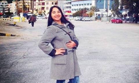 Αποκλειστικό CNN: Συγκλονίζει η κατάθεση του παιδοκτόνου της Κέρκυρας - Ανατριχιαστικές αποκαλύψεις