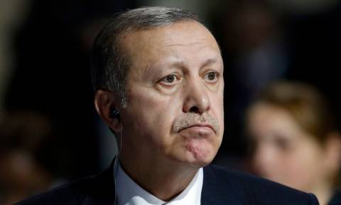 «Καταρρέει» το τουρκικό ποδόσφαιρο: Χρεωμένες μέχρι το «λαιμό» Φενερμπαχτσέ, Γαλατασαράι, Μπεσίκτας