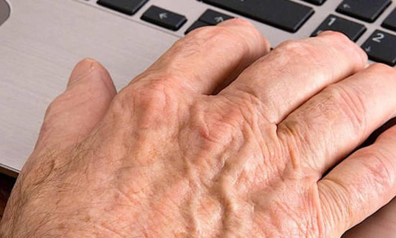 Νέα όρια συνταξιοδότησης: Ποιοι και πόσα χρόνια γλιτώνουν