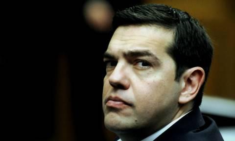 Αποκλειστικό Newsbomb.gr: Ο Τσίπρας θα ζητήσει ψήφο εμπιστοσύνης πριν από τη Συμφωνία των Πρεσπών