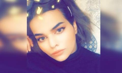Κραυγή αγωνίας: «Θέλω να αποποιηθώ το Ισλάμ – Σαουδάραβες πράκτορες θέλουν να με σκοτώσουν»