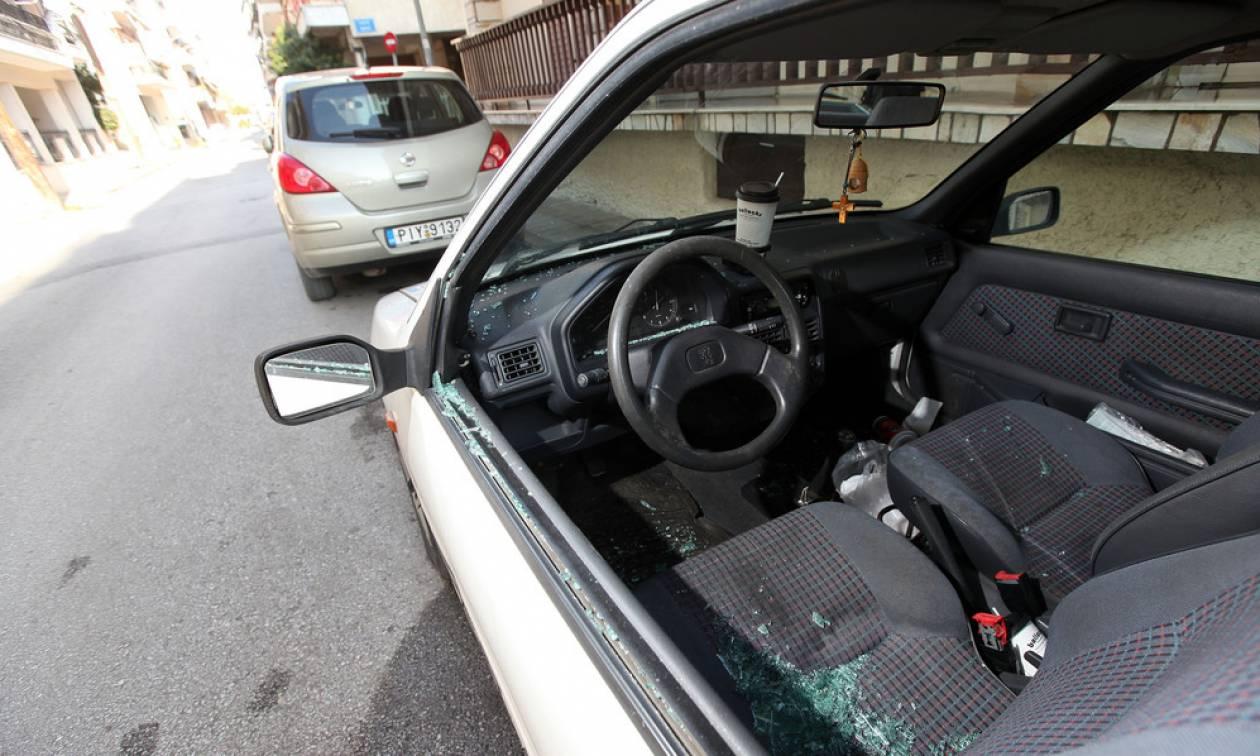 Επίθεση σε Τζήλο: Ανοίγει το κινητό του 46χρονου