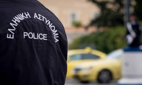 Συναγερμός στον Πειραιά: Εντοπίστηκε μεγάλη ποσότητα από το «ναρκωτικό των τζιχαντιστών»