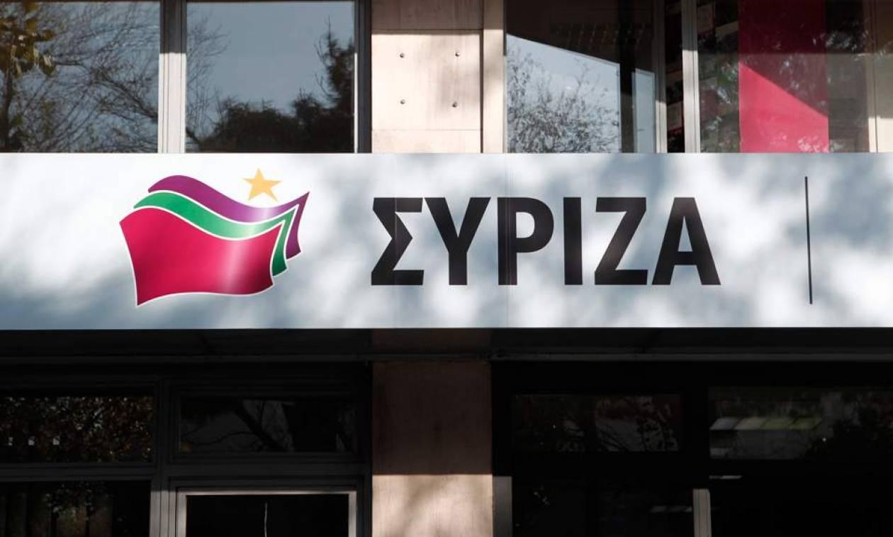 ΣΥΡΙΖΑ: «Η κυβέρνηση έχει 151 βουλευτές για κάθε ψηφοφορία»