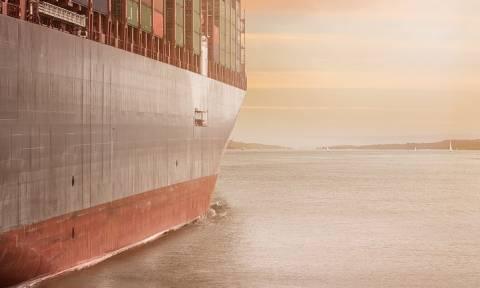 Έξι νεκροί στο ναυάγιο φορτηγού πλοίου στη Μαύρη Θάλασσα