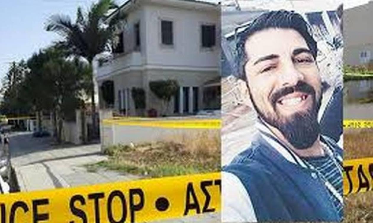 Kύπρος: Διπλό φονικό Στρόβολος - Ταλαιπωρεί το δικαστήριο ακόμα ο Τζιωνής