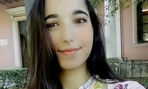 Παιδοκτόνος Κέρκυρας: Έτσι σκότωσα την Αγγελική – Κρεμάστε με στην πλατεία (vid)