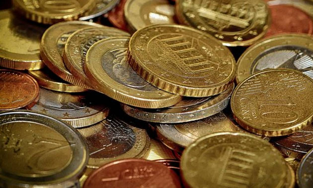 Χρέη στα Ταμεία: Αυτή είναι η νέα ρύθμιση - Πώς να κερδίσετε διπλό κούρεμα οφειλών και 120 δόσεις