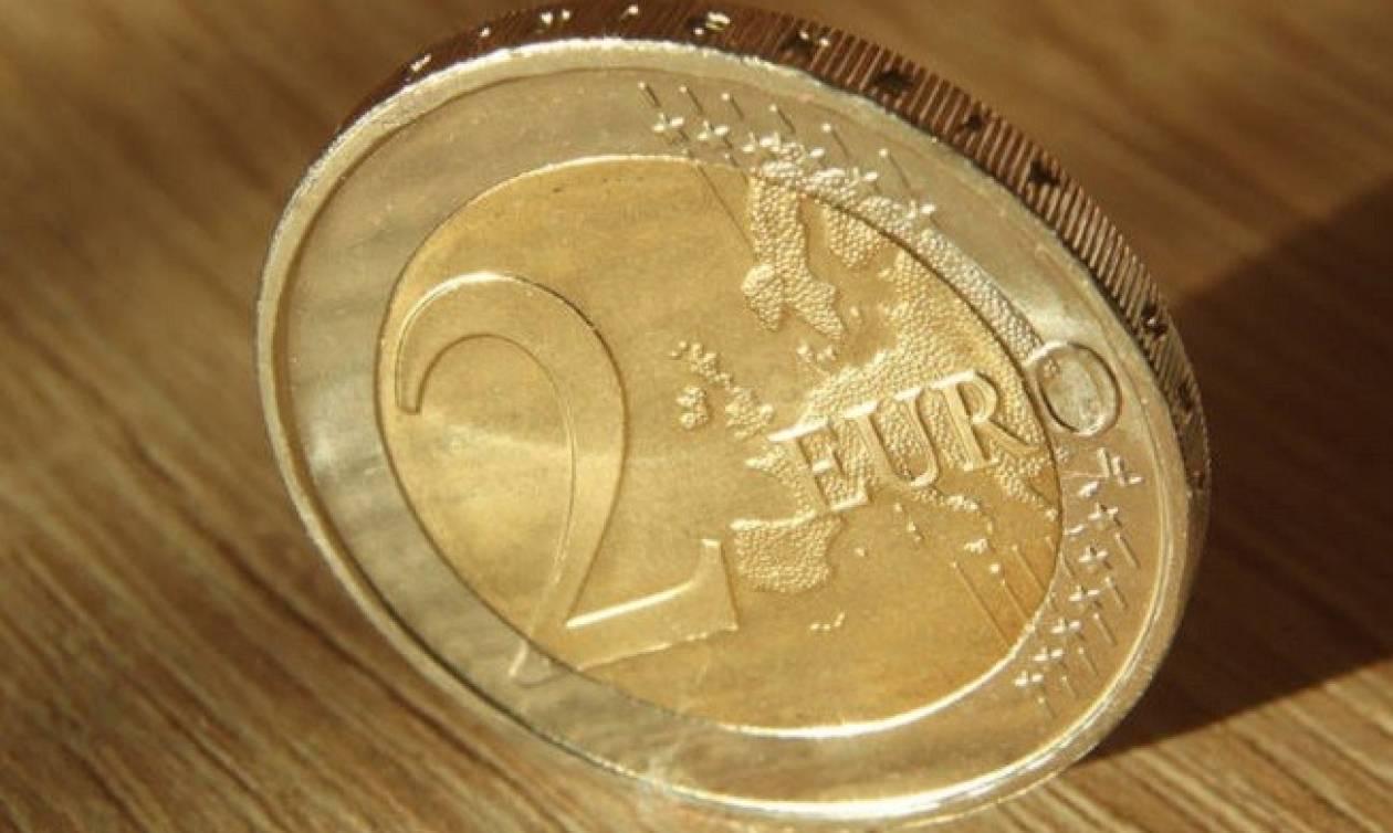 Σάλος με το ελληνικό δίευρο που αξίζει 80.000 ευρώ! Δείτε αν το έχετε και εσείς (pics)