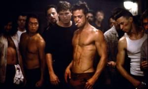 Δώδεκα «μυστικά» σε ταινίες που μόνο οι… φανατικοί γνώριζαν! (photos)