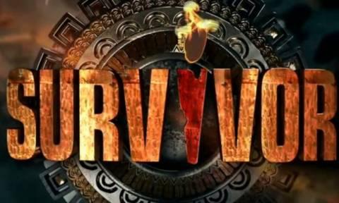 Survivor 3: Αυτοί είναι οι δυο τραγουδιστές που ετοιμάζονται να μπουν στο παιχνίδι