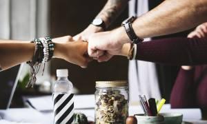 Έχετε μικρή επιχείρηση και δεν έχετε ρευστότητα; Μάθετε ΕΔΩ πώς να επιδοτηθείτε έως και 65%