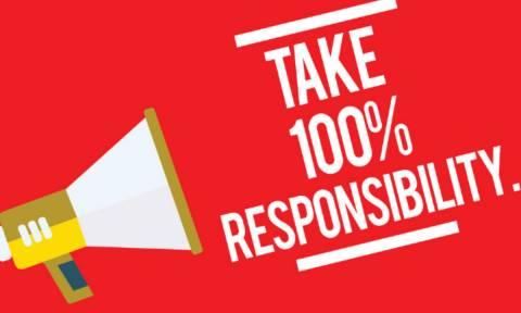 Σήμερα 13/1: Ζητούνται υπεύθυνοι να αναλάβουν καθήκοντα