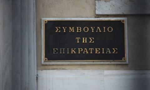 ΣτΕ: Συνταγματική η λειτουργία των καταστημάτων τις Κυριακές
