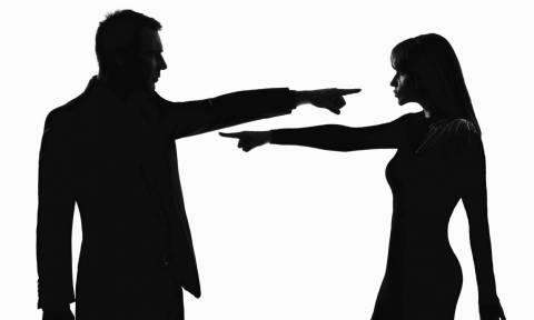 Ο «αιώνιος πόλεμος» - Γυναίκες vs. Άνδρες: Ξέχνα όσα ήξερες για το «ασθενές φύλο»
