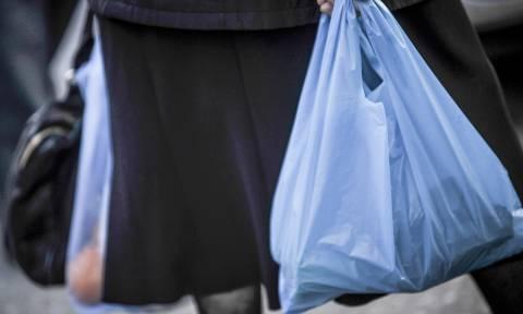 Δεν φαντάζεστε τι κάνουν στην Τουρκία για να μην πληρώνουν πλαστικές σακούλες!