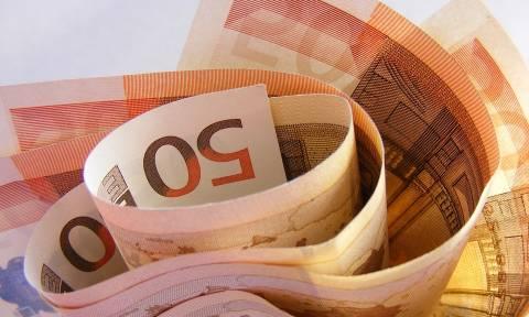 Πάτρα: Έδωσε 8.000 ευρώ για να... ξελασπώσει αλλά έπεσε θύμα απάτης