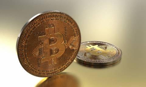 Γαλλία: Τα καπνοπωλεία στο Παρίσι πωλούν πλέον μέχρι και... bitcoins